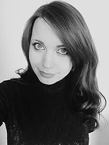 Sarah Stankewitz