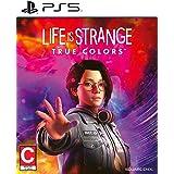 Life Is Strange. True Colors - Standard Edition - Playstation 5