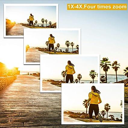 ZONKO ZK6-Lite product image 2
