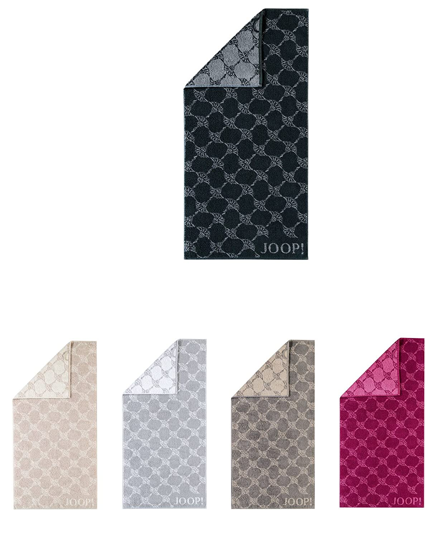 Classic terry toalla colección de aciano 50x100 cm - selección de color: Amazon.es: Ropa y accesorios