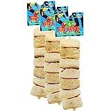 Kabob Bird Toy Original (3 Pack)