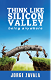 Think Like Silicon Valley (English Edition)