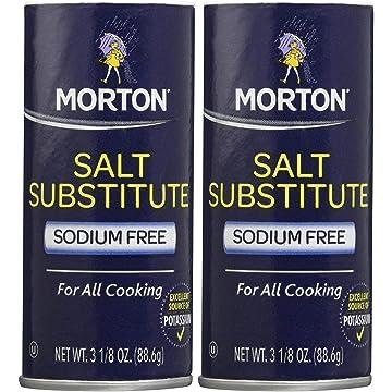 cheap Morton Salt Substitute 2020