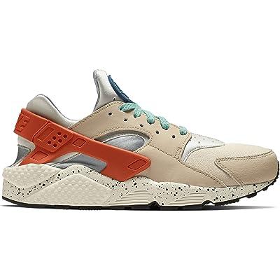 Amazon.com | Nike Air Huarache Run Premium | Road Running