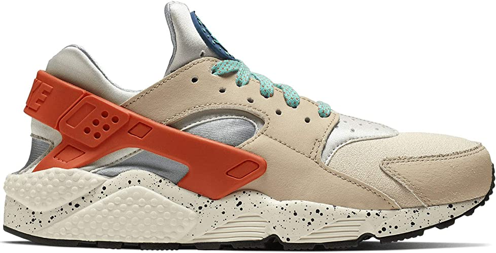 2air huarache run premium