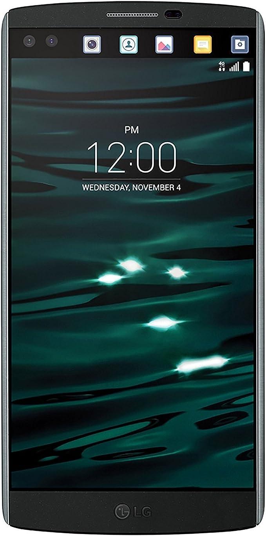 LG V10 - Smartphone 14.5 cm (5.7