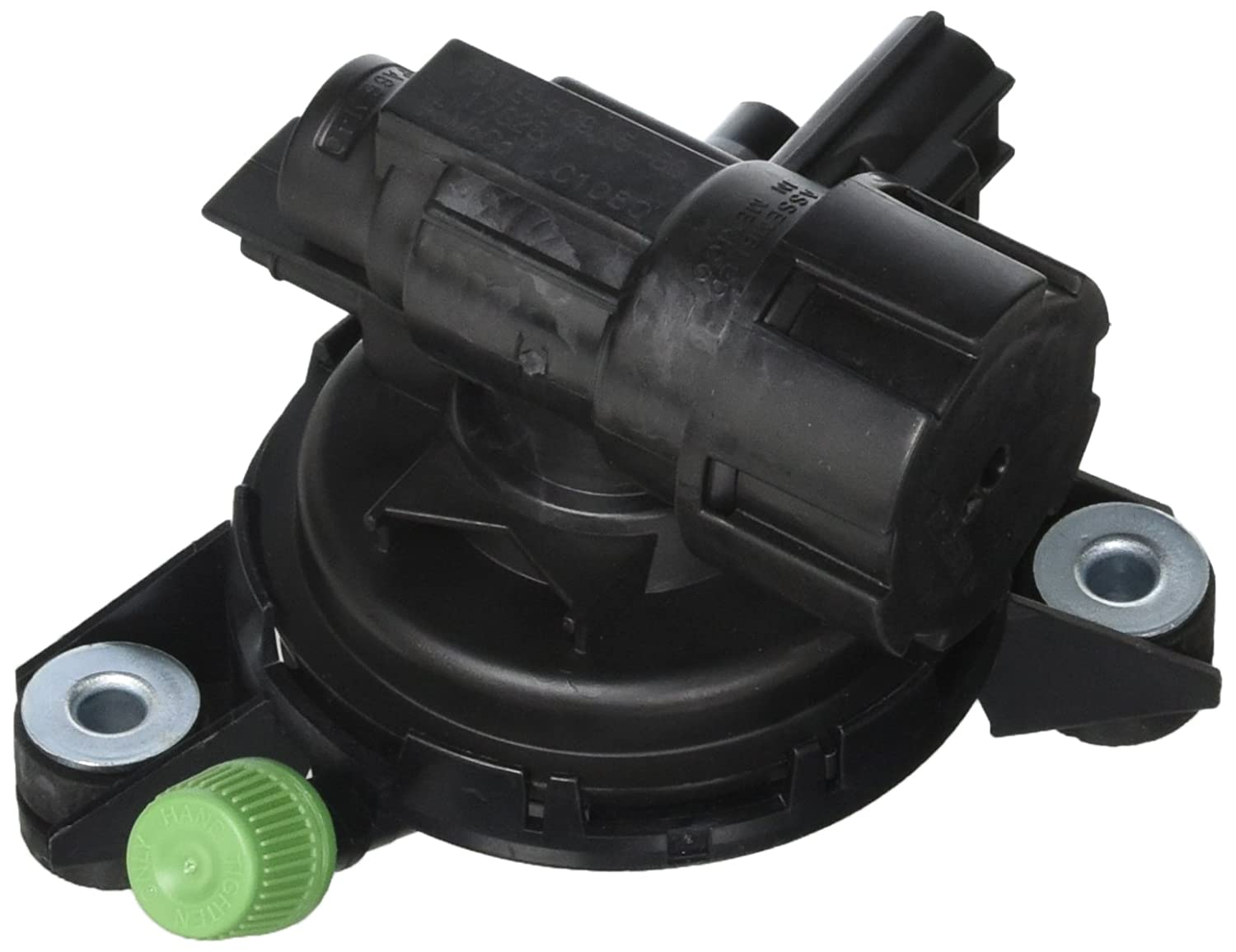 Motorcraft Cx 2127 Canister Purge Valve Automotive 2000 Ford Mustang Location