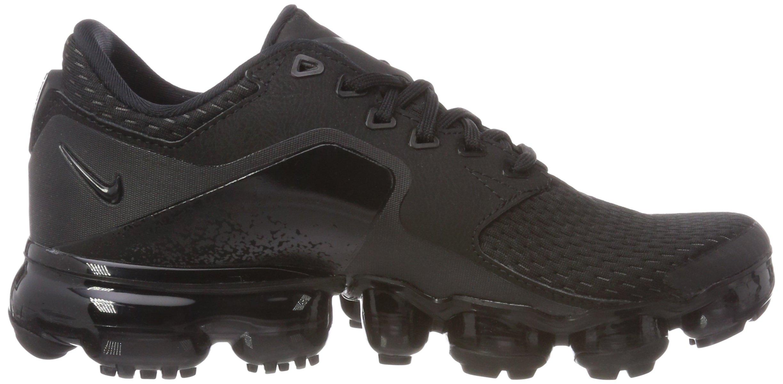 Nike Kids' Grade School Air Vapormax Running Shoes (7) by Nike (Image #5)