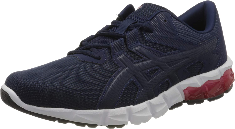 ASICS Gel-Quantum 90 2, Zapatillas para Correr para Hombre