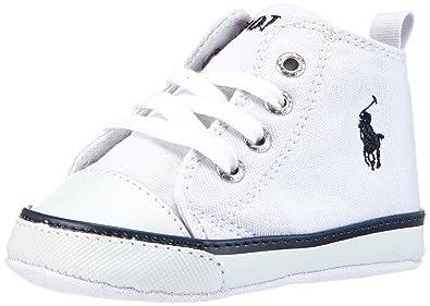 Chaussure Ralph Lauren Fille