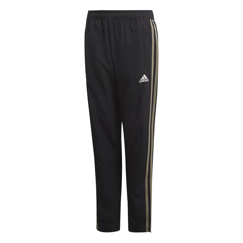 Adidas Kinder Juventus Downtime Hose