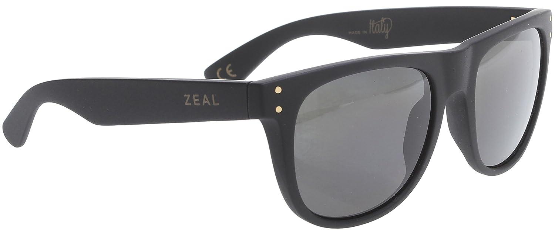 Zeal Optics Unisex Ace 10723