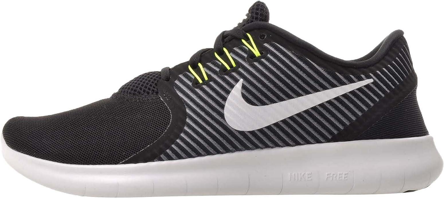 Nike Womens Free RN CMTR 831511 017