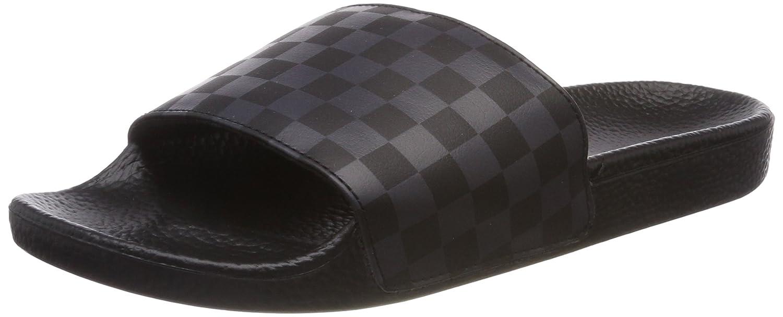 Vans Herren Slide on Sandalen: : Schuhe & Handtaschen
