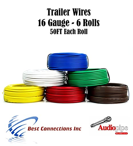 Way Trailer Wiring Harness on 6 way trailer lights, 6 way trailer cable, 6 way trailer hitch wiring, 6 way ignition switch, 6 way trailer connector,