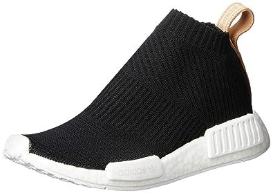 266fca5e6 adidas Men s NMD CS1 Primeknit Shoes