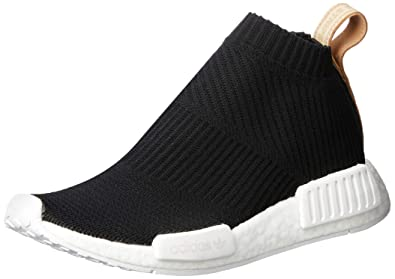 369227dcf adidas - NMD CS1 PK - AQ0948 - Color  Black - Size  8.5