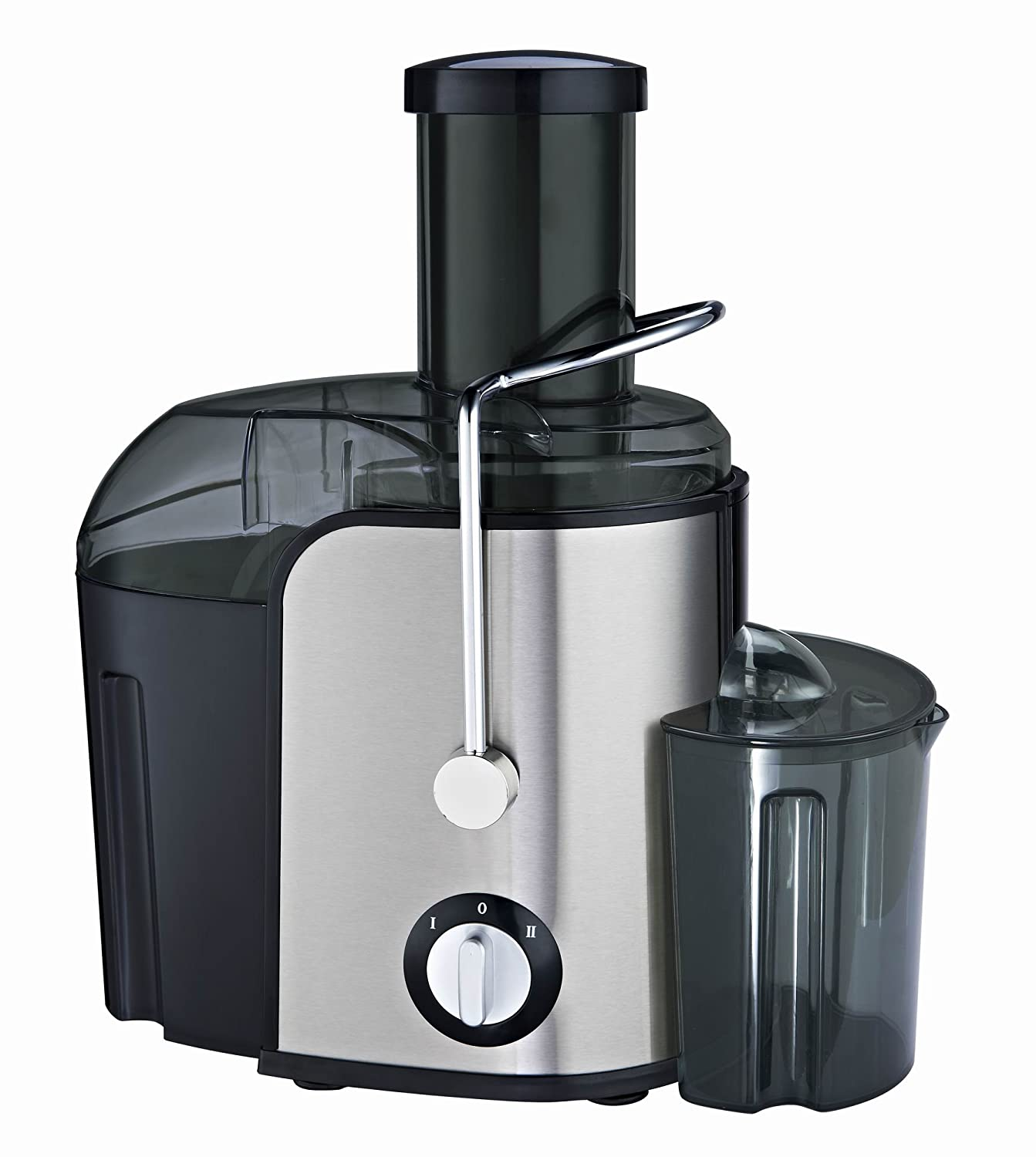 Primada Slow Juicer Review : Slow Juicer Harga. Homemade Juice Easily. Slow Juicer Silver Hwsbe18 W Drum Set. Picture Of ...