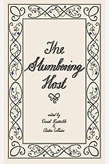 The Slumbering Host Paperback