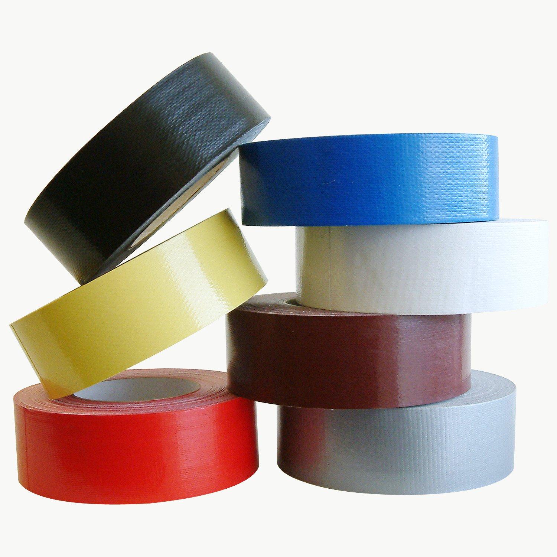 Polyken 223 Multi-Purpose Duct Tape: 2 in. x 60 yds. (White)