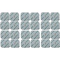 TENS Almohadillas Electrodos Para Beurer EM 40, EM