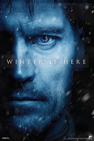 Amazon.com: Game Of Thrones Season 7 Jaime Lannister ...