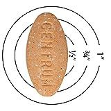 Centrum Adult (100 Count) Multivitamin