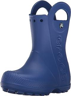 deba509709a2e Crocs Handle It Rain Boot K