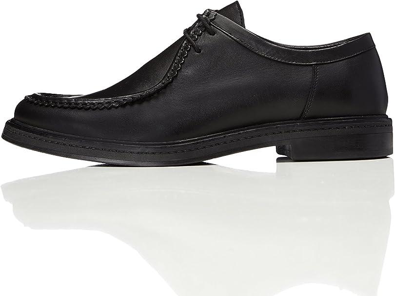find. Amz28/01 - Mocasines Hombre: Amazon.es: Zapatos y complementos