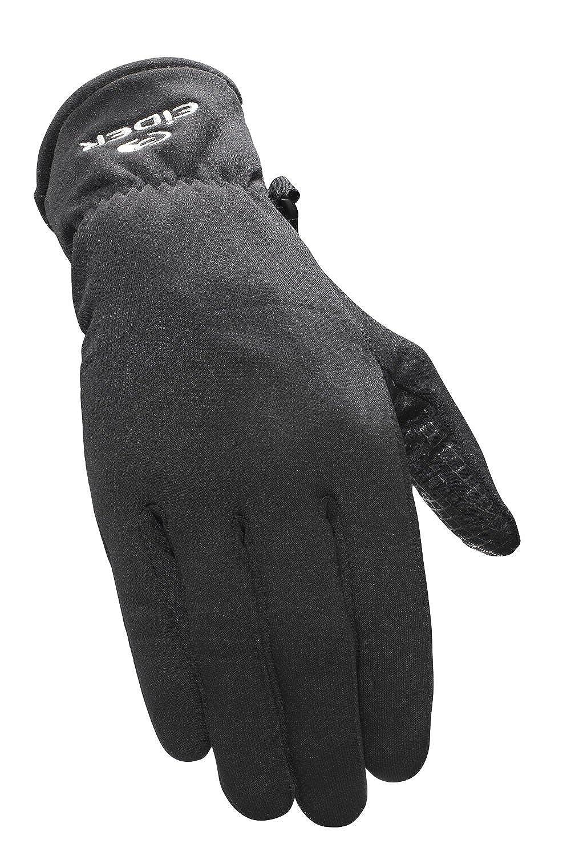 EIDER Uni Fleecehandschuhe Control