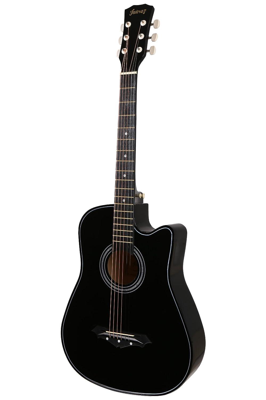 best acoustic guitar under 10000