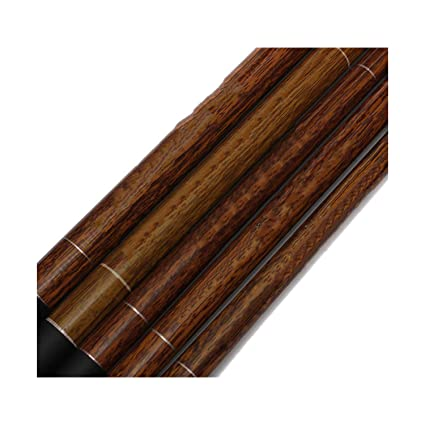 Fishing Rod 3.6//4.5//5.4//6.3//7.2 Ultralight Hard Telescopic Meters Stream Pole