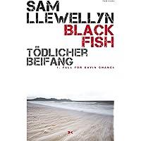 Black Fish – Tödlicher Beifang