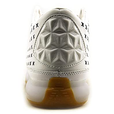 size 40 36b17 e2d66 Amazon.com   nike KOBE X MID EXT mens basketball trainers 802336 sneakers  shoes (uk 7.5 us 8.5 eu 42, white gum light brown 100)   Basketball
