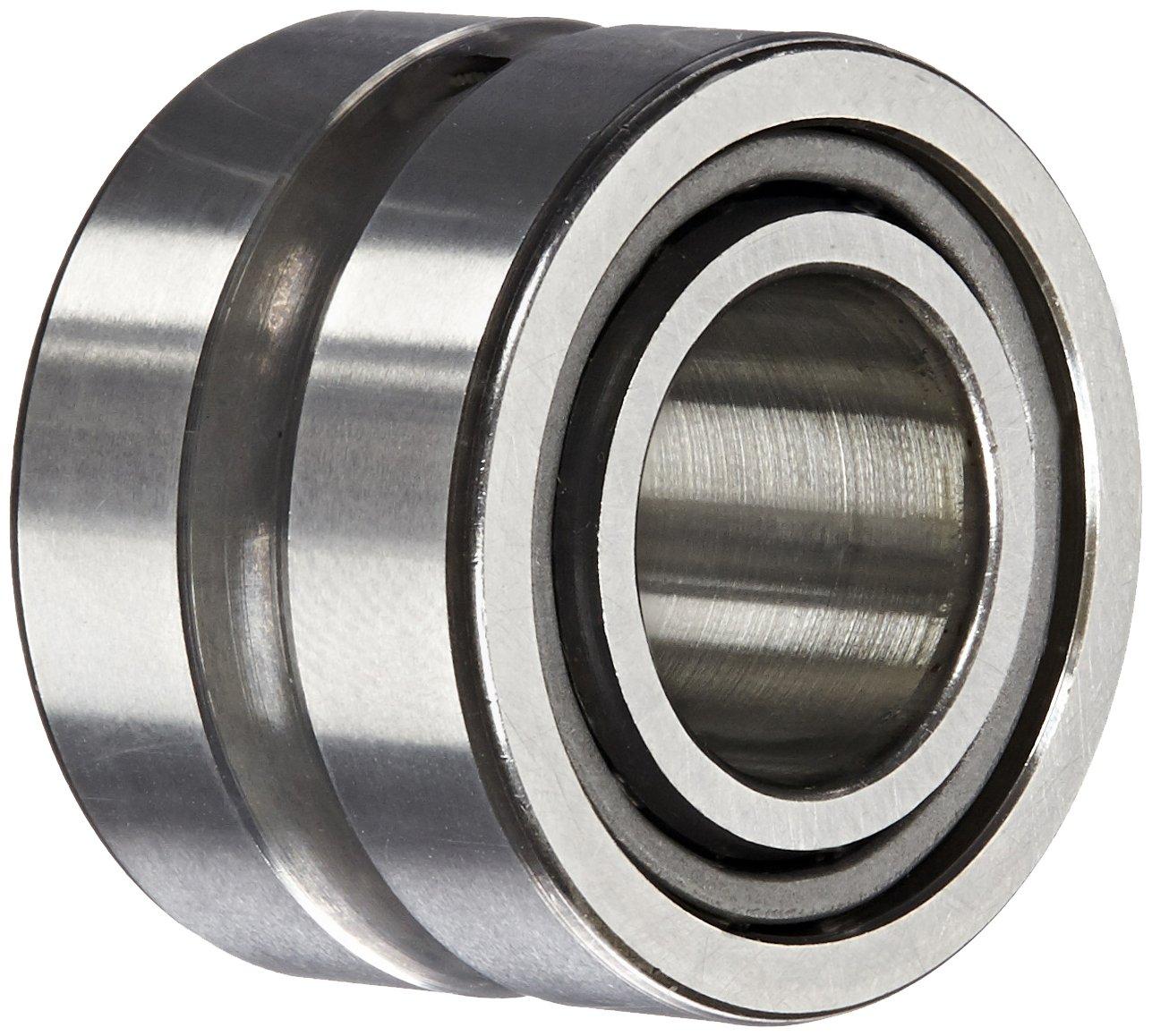12 mm Bore24 mm OD  16 mm width