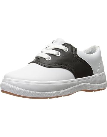 989be8f6ff05 Keds boys School Days II Sneaker