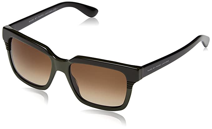 Marc by Marc Jacobs - Gafas de sol Rectangulares MMJ 388/S ...