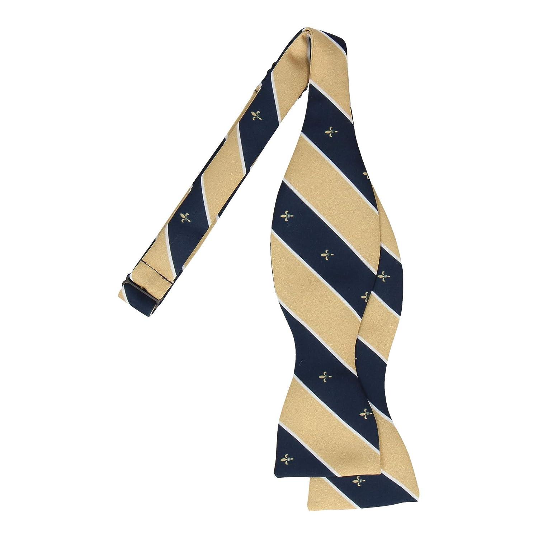 Mrs Bow Tie Pre-Tied /& Self-Tying Bow Ties HRH Mountbatten Bow Ties