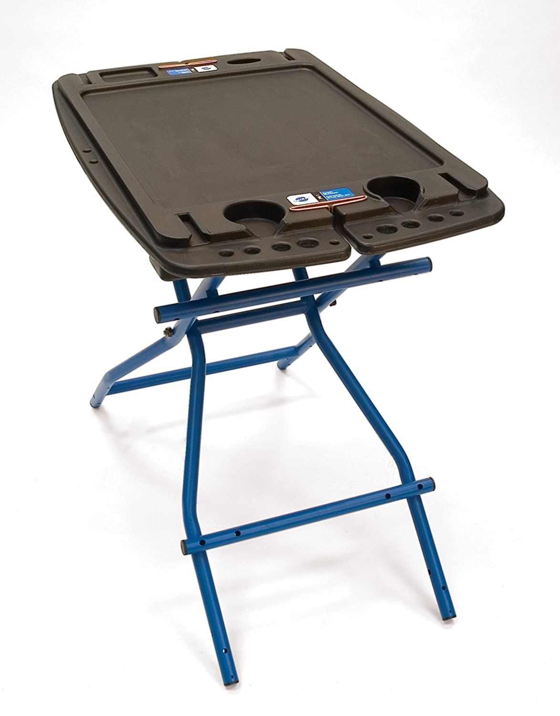 Park Tool PB-1 Portable Workbench Tool