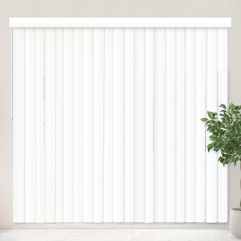 Shop Amazoncom Window Vertical Blinds