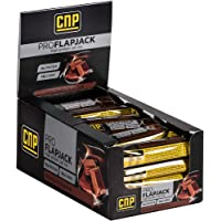 CNP Professional Flapjacks - Chocolate