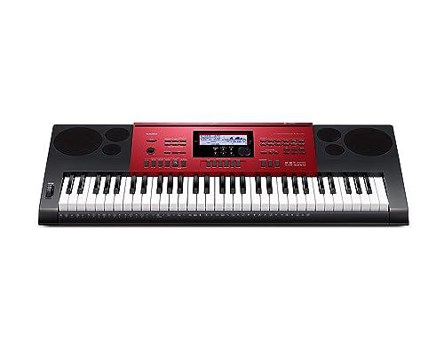 Casio CTK-6250 Keyboard