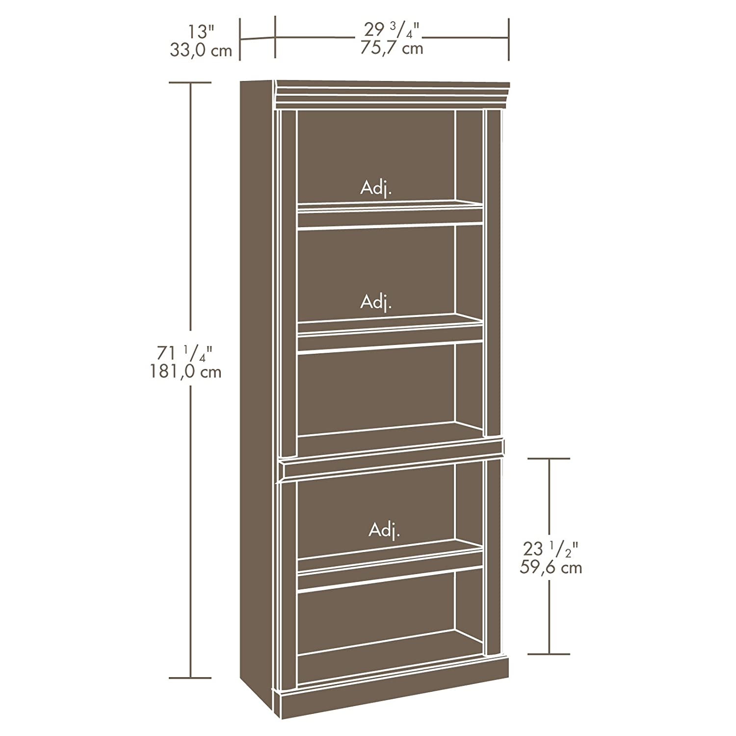 billy unique doors ikea bookshelf with pine for bookcase dimensions