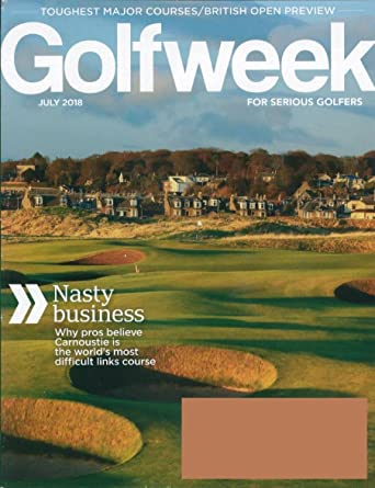 Opinion golfweek senior amateur apologise