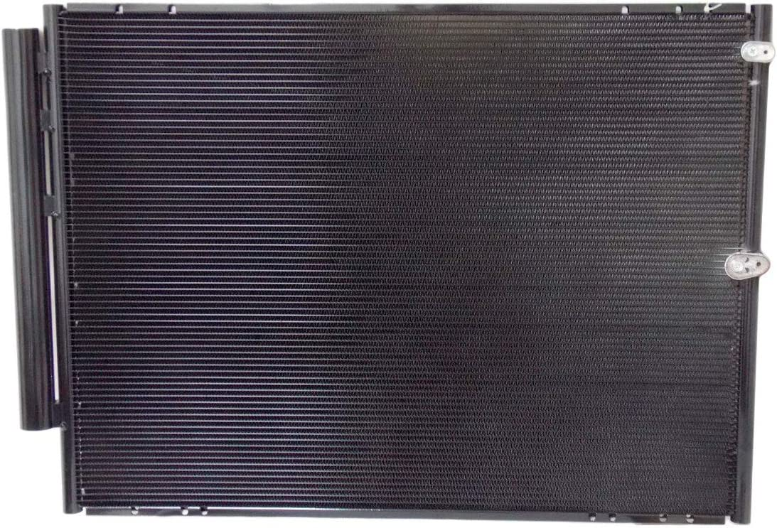 Automotive Cooling A//C AC Condenser For Lexus RX330 3281 100/% Tested