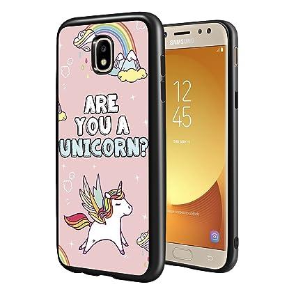 Amazon.com: Tortuga de mar y Coral Samsung Galaxy J5 Pro ...