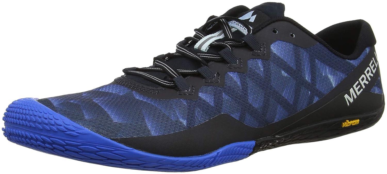 [メレル] B078NHMB5R メンズ [メレル] 7 D(M) US Blue Sport Blue B078NHMB5R, サダミツチョウ:f476c896 --- cgt-tbc.fr