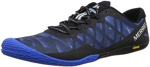 Merrell J77657, Zapatillas Deportivas para Interior para Hombre: Amazon.es: Zapatos y complementos
