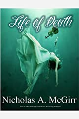 Life of Death Kindle Edition