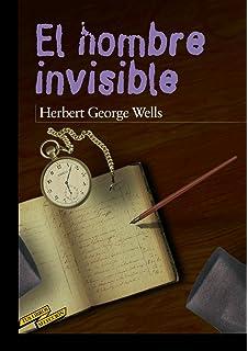 Rebelión en la granja edición escolar Contemporánea: Amazon.es: Orwell, George, Marcial Souto Tizón;: Libros